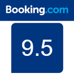 llb_booking_badge